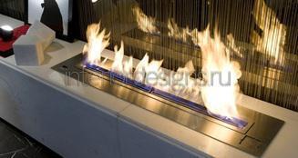 огненная линия