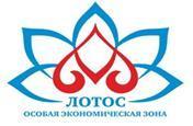 Мал золотник, да дорог: что приносит Астраханской области особая экономическая зона. Пункт-А. 30 января 2018