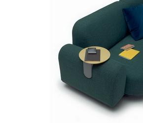 диван Arcolor от итальянской компании Arflex