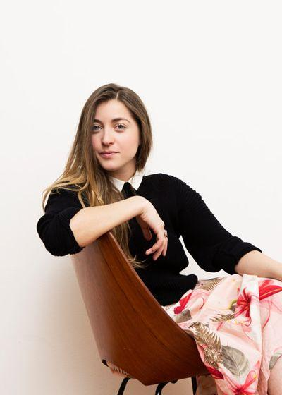 Nuovi designer italiani emergenti premiati a Maison et Obejet