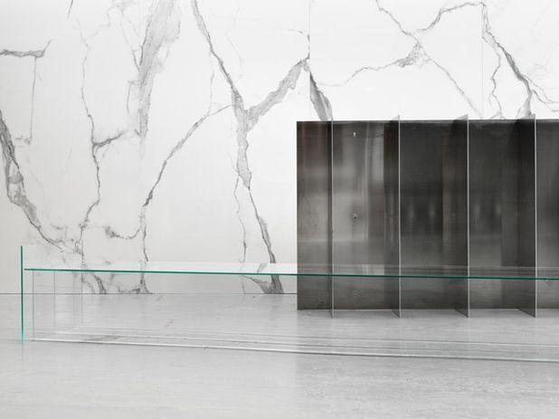 Тренды: Нордический дизайн и природа на выставке в Стокгольме