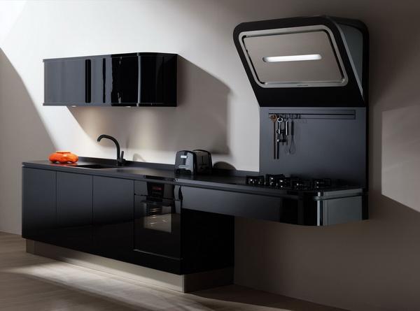 Стандартные кухни Veneta Cucine (Light)