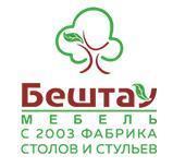 Ставропольский край: Мебельная фабрика Бештау в Кисловодске рассмотрит возможность модернизации с господдержкой.