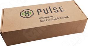 Раздвижная система ONE, PULSE для шкафов-купе