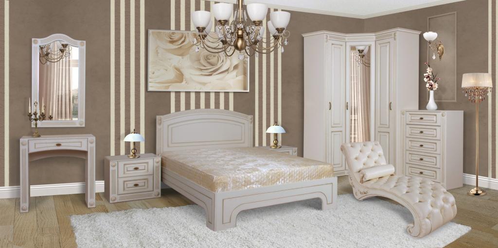 Спальня А54 с Ласкалой-1.jpg