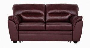 Купить диван в интернет магазине.