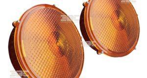 Что нужно знать о светодиодной линзе МС 300?