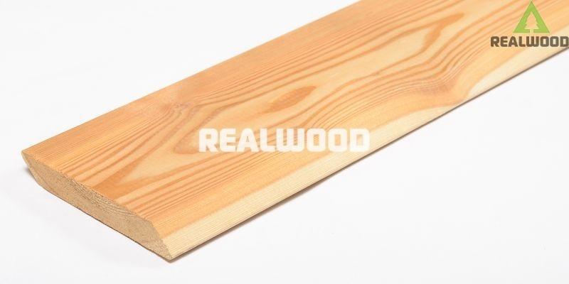 https://realwood.ru/products/planken/