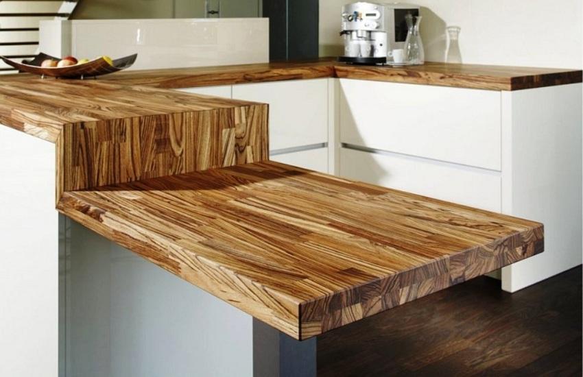 изготовление деревянных столешниц (1).jpg